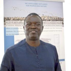 Diouf-Mamadou