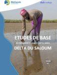 Résumé_Etudes_Base Saloum